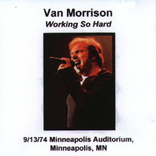 1974_13_Sep_Minneapolis_Working_So_Hard_front