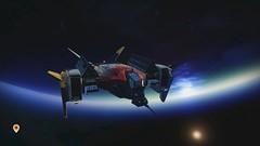 Destiny 2: Das sind die 5 größten Verbesserungen