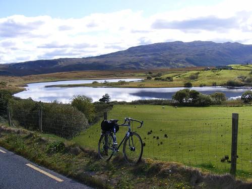 Lough Nambraddan