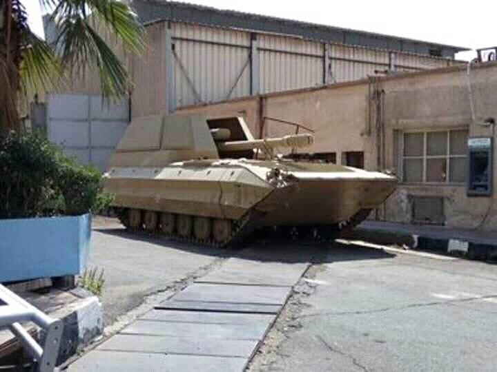 BMP1-D30-egypt-c2017-spz-1