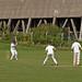 Not quite village green cricket 8