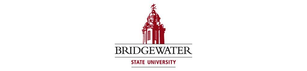 Bridgewater State University job details and career information