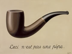 Pipe.jpg-original