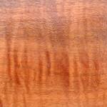 Acacia confusa wood