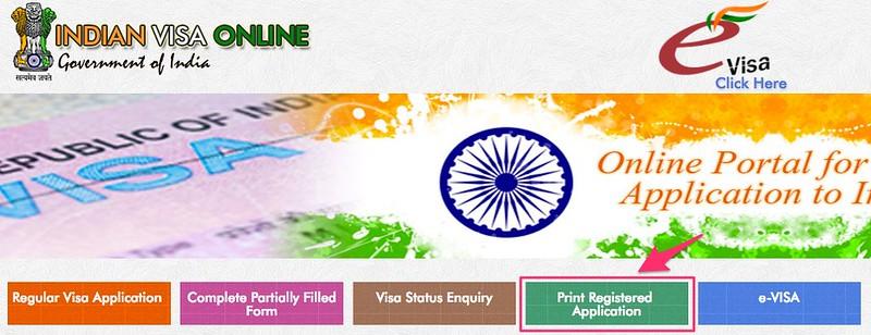 Indian_Visa_Application-29