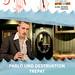 PABLO UND DESTRUKTION - BIGUP 2017