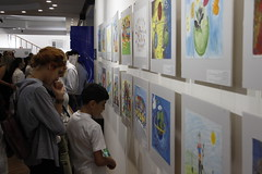 20-Sept_I am a sower of peace_exhibition (1)