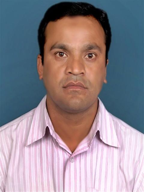 रमेश चौहान