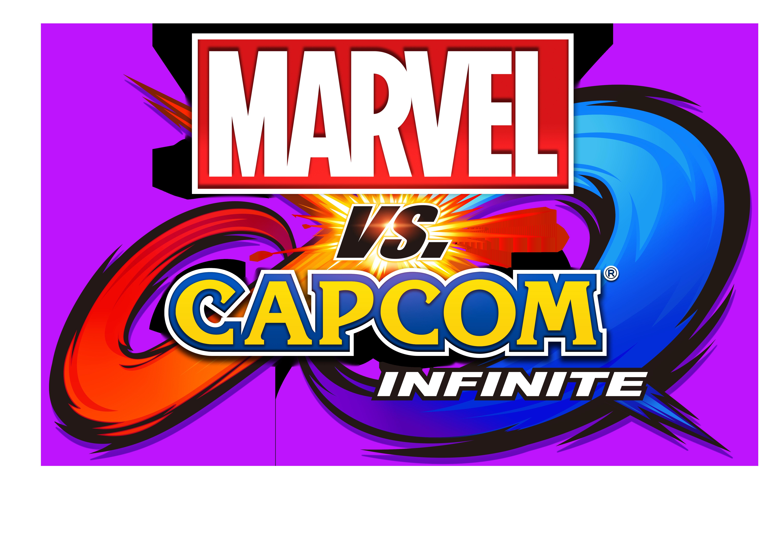 Marvel Vs Capcom Infinite Thread 37276033936_8f84560a33_o