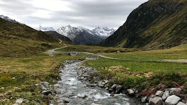 Vorarlberg, Austria 2017 45