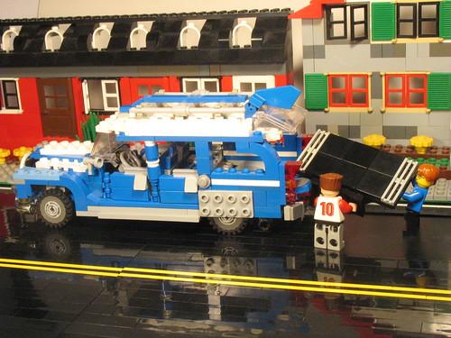 Retro Wagon MK III 014
