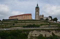 Mělník, Czech Republic