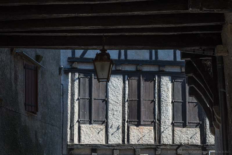 occitanie-nikon-2588