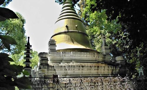 jp-matsuyama-Ishite-temple (17)