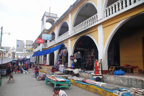 41 Alrededores de Quetzaltenango (32)