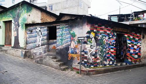 57 San Pedro (4)