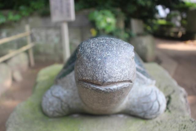 sakatsuraisosakijinja020