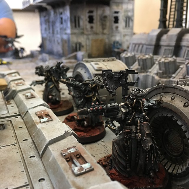 Medal of Colors Horus Heresy 2017-08-05 09.36.16