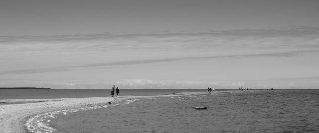 Kalajoen hiekat