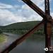 Small photo of Belmar Bridge - Allegheny River