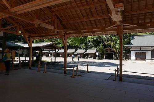munakatataisha040