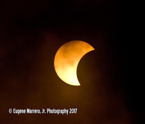 solareclipse solareclipse2017 solareclipse08212017