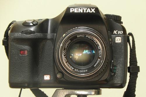 P8056449a