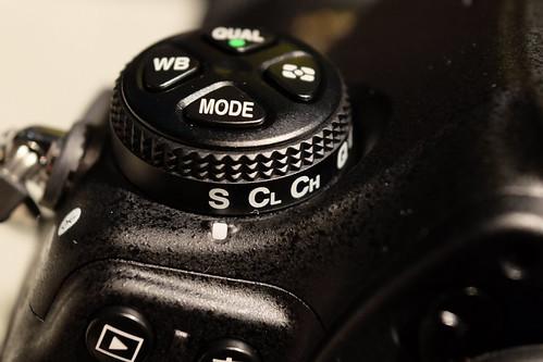 Nikon D850 07
