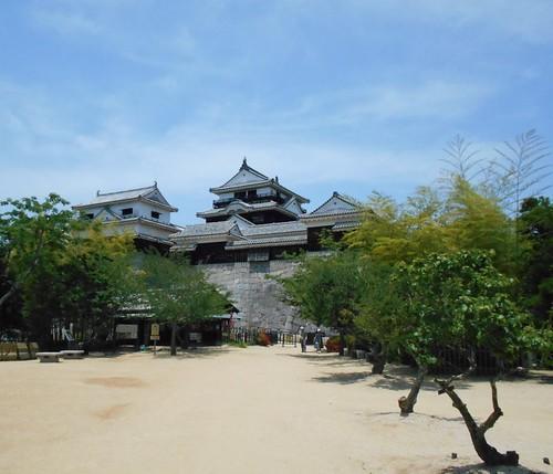 jp-matsuyama-château (11)