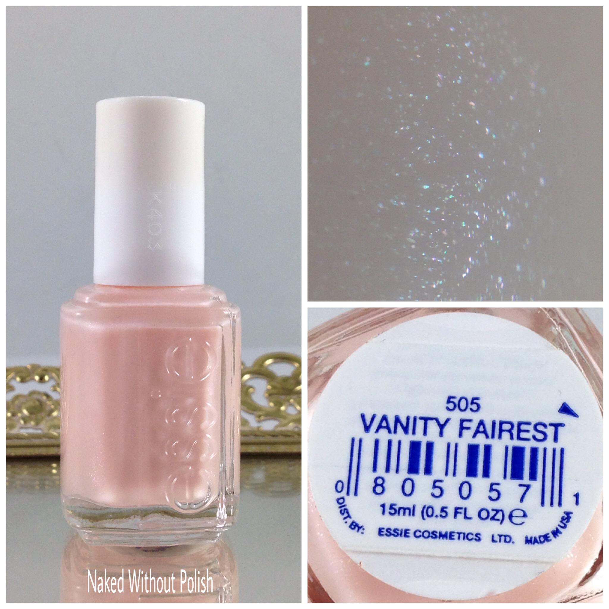 Essie-Preen-Me-Vanity-Fairest-1