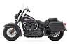 Harley-Davidson 1870 SOFTAIL HERITAGE CLASSIC FLHC 2018 - 1