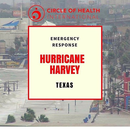 For everyone looking to help out right now, I want to recommend donating funds to Circle of Health International, who does such bad-ass hands on, boots on the ground work making sure mamas and babies have everything they need for their safety, survival &