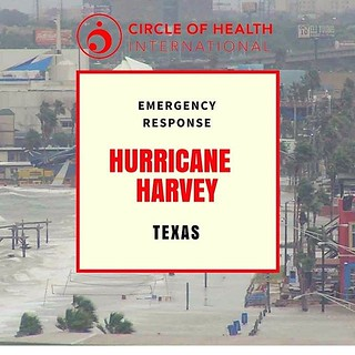 For everyone looking to help out right now, I want to recommend donating funds to Circle of Health International, who does such bad-ass hands on, boots on the ground work making sure mamas and babies have everything they need for their safety, survival & | by Angeliska