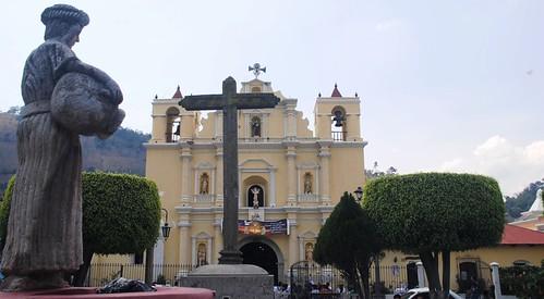 120 Antigua (240)