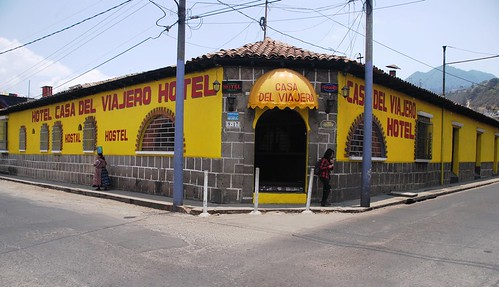 13 Quetzaltenango (Xela) (8)