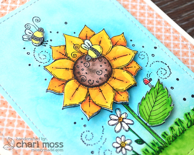 Whimsy Stamps3