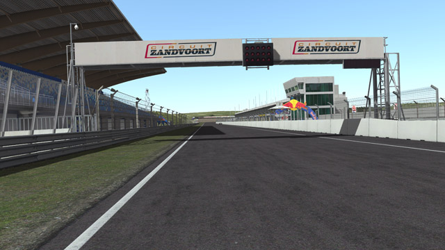 rFactor 2 - Beta Released - Page 9 - A R S E