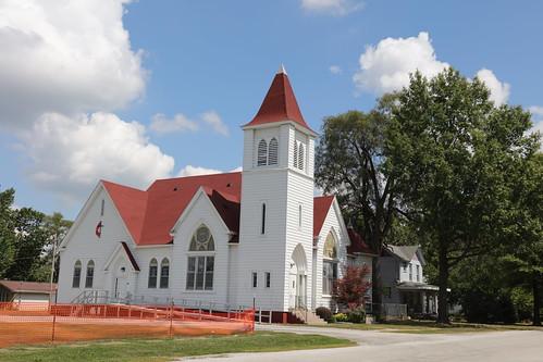 edinburg illinois 62531 united methodist church