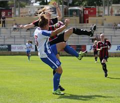 Lewes FC Women 0 BHA Women 1 13 08 2017-401.jpg