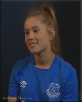 Picture of Georgia Brougham