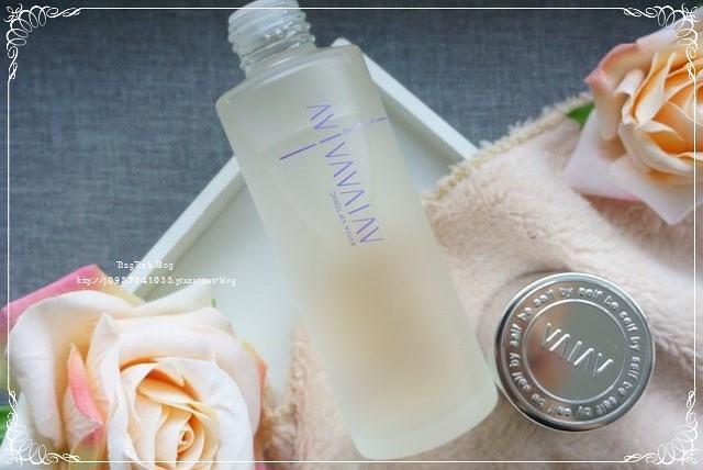 AVIVA保濕美白機能化妝水 (7)