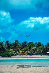 Aitutaki285
