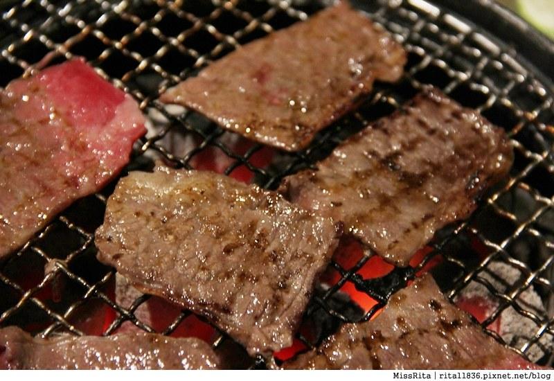 台中美食 韓式料理 韓式燒肉 台中韓式燒肉 公益路燒肉 KAKOKAKO 半蹲廚房 公益路KAKOKAKO 台中韓式 燒肉好吃 日韓式燒肉 肉品買一送一 台中好吃50