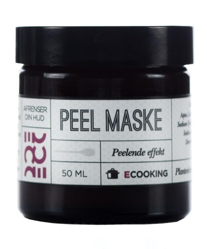 _ecooking_peelingmask_1560x1960-wg2vv