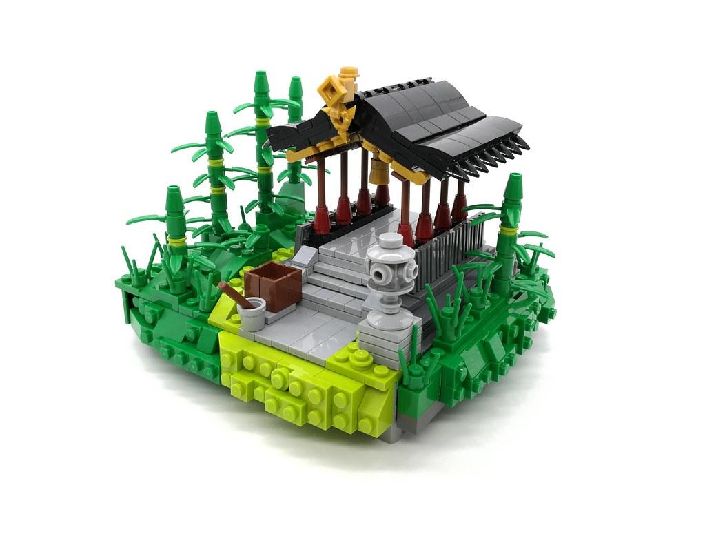 LEGO Mini-Creations - Σελίδα 3 36279067082_25ba6b6250_b