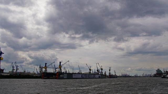 Hamburg071