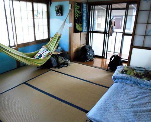 jp-kochi-arrivée (5)