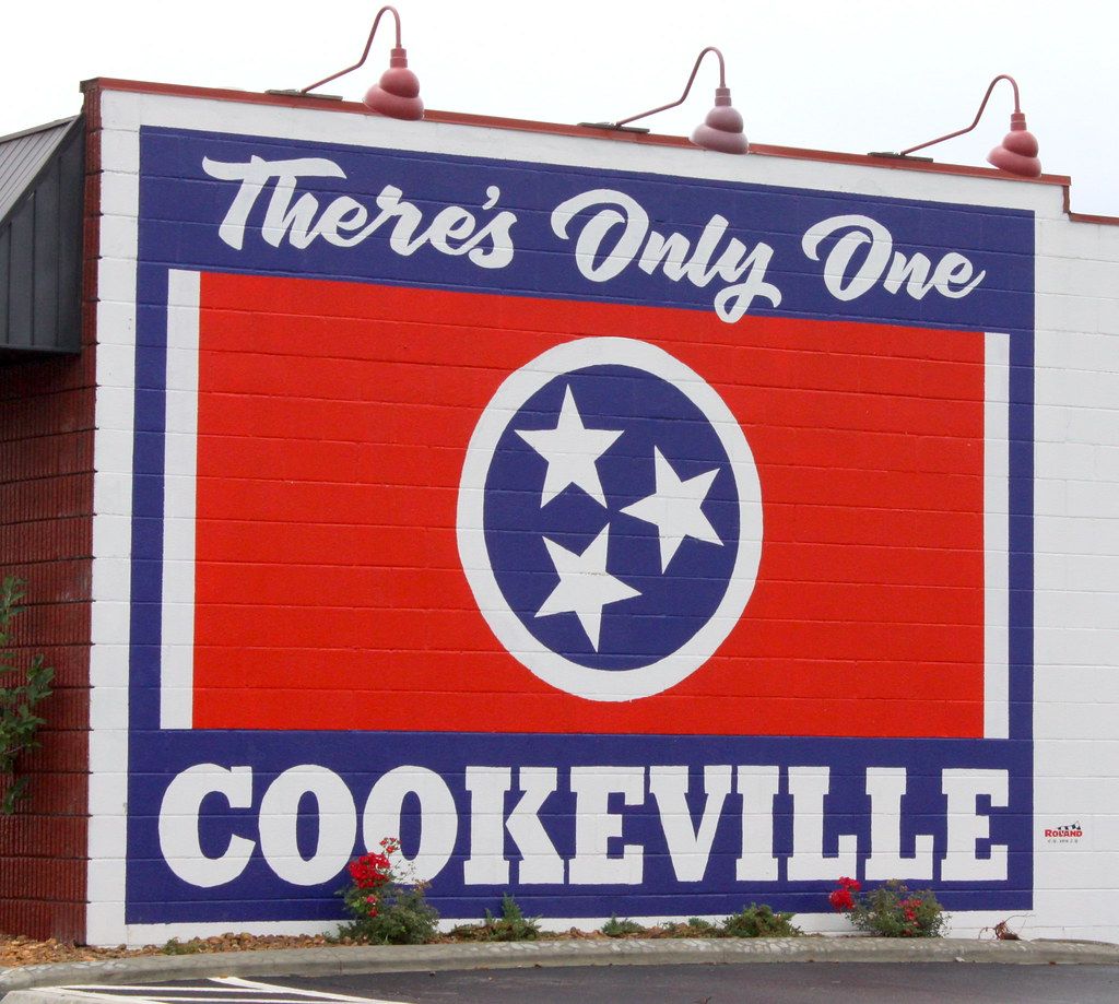 Dating in cookeville 50