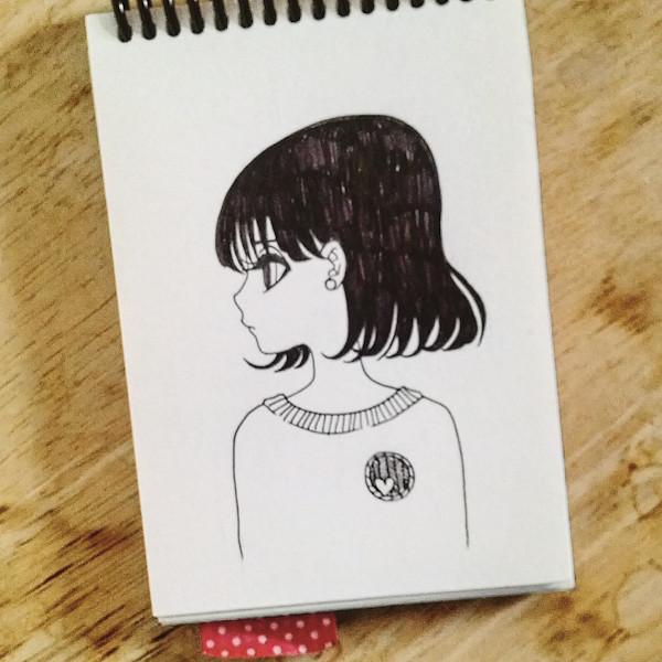 sketch_028