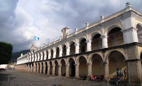 95 Antigua (89)